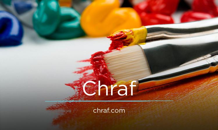 Chraf.com