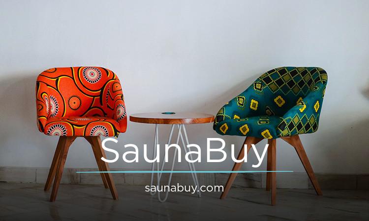 SaunaBuy.com