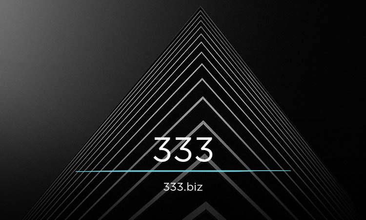 333.biz