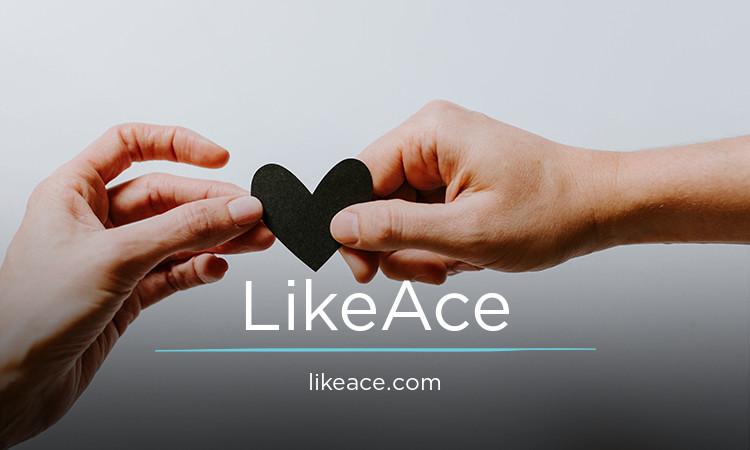 LikeAce.com
