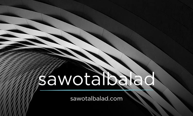 sawotalbalad.com