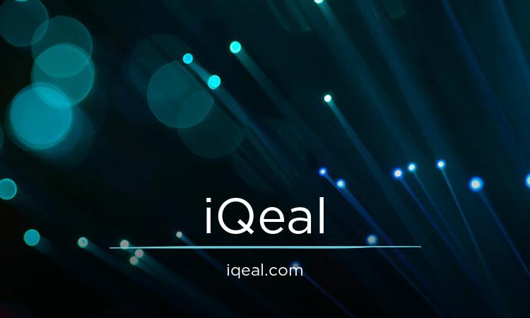 iQeal.com