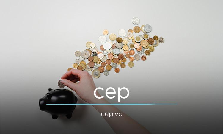 cep.vc