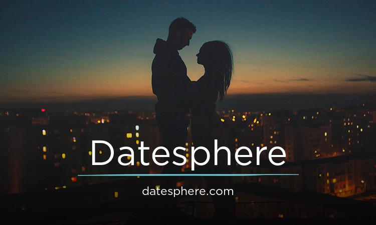 Datesphere.com