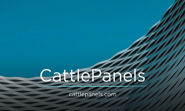 CattlePanels.com