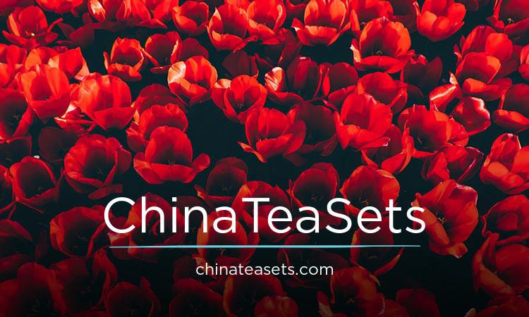 ChinaTeaSets.com
