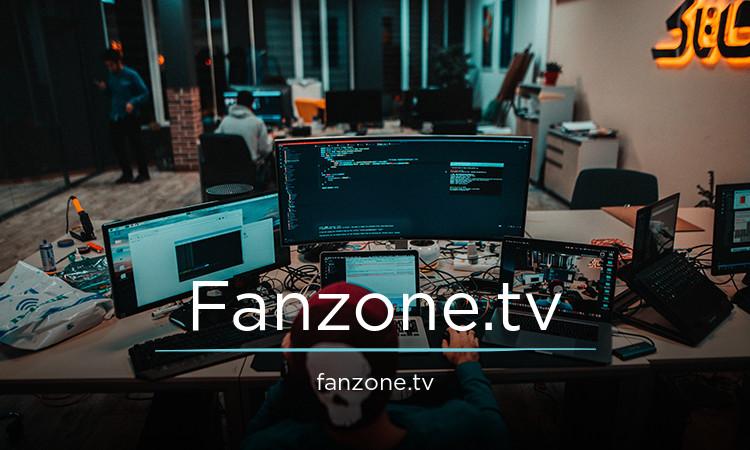 Fanzone.tv