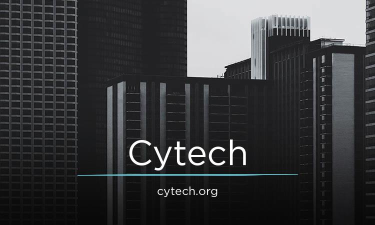 Cytech.org