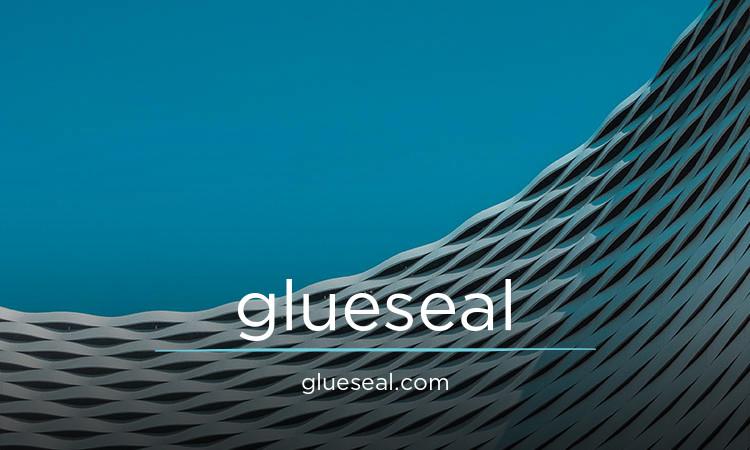 glueseal.com