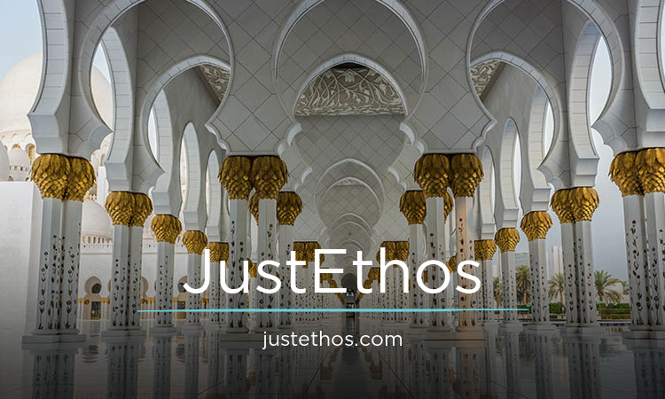 JustEthos.com