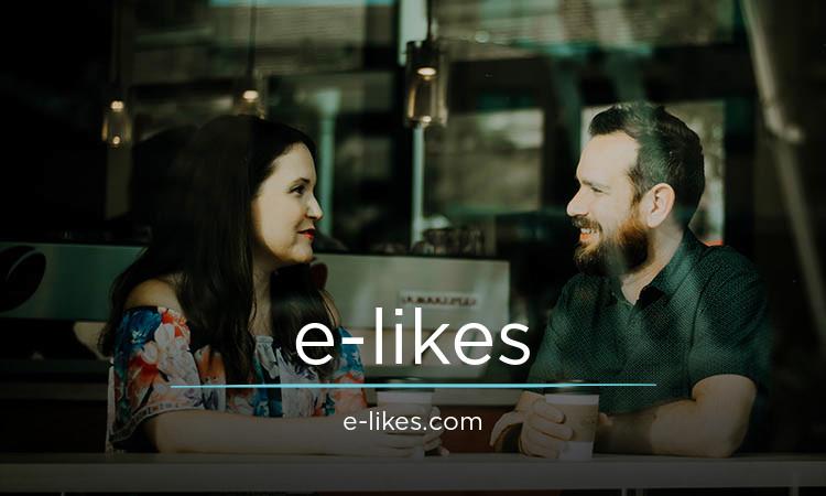 e-likes.com