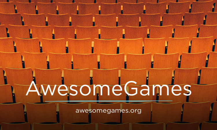 AwesomeGames.org
