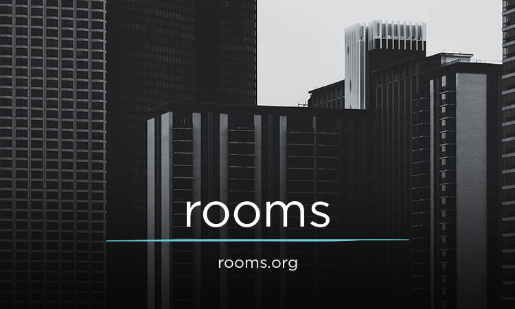 rooms.org