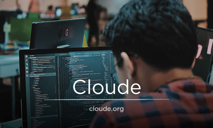 Cloude.org