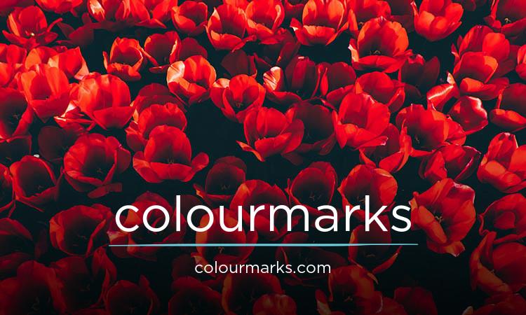 colourmarks.com