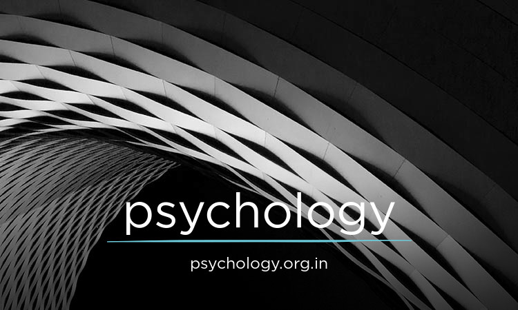 psychology.org.in