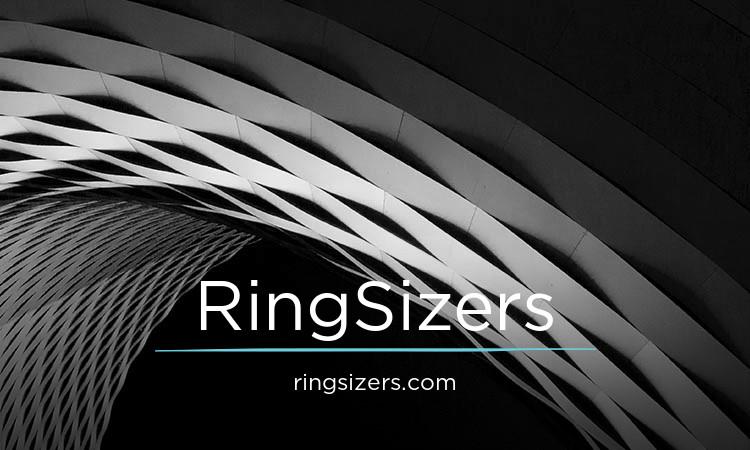 RingSizers.com