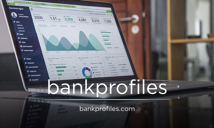 bankprofiles.com