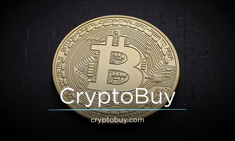 CryptoBuy.com