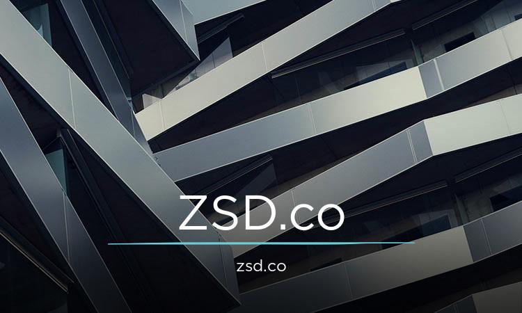 ZSD.co