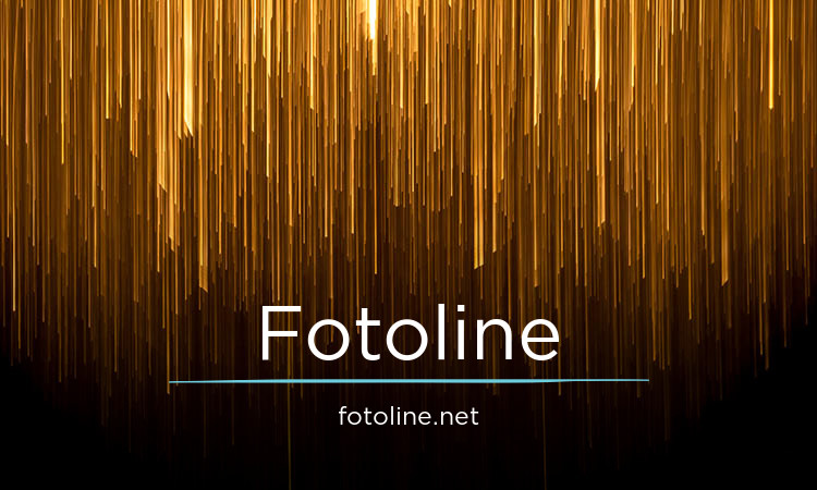 Fotoline.net
