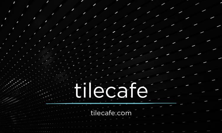 tilecafe.com