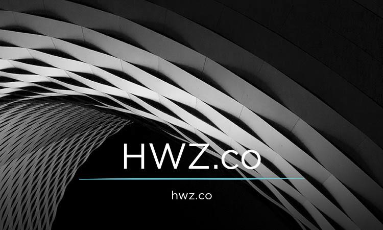HWZ.co