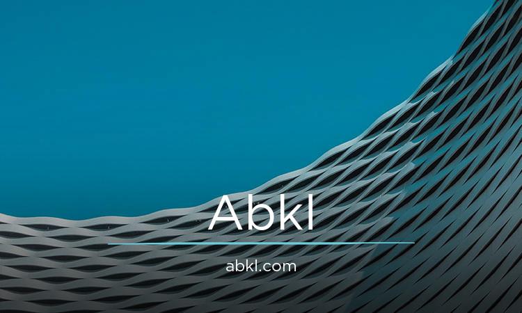 Abkl.com
