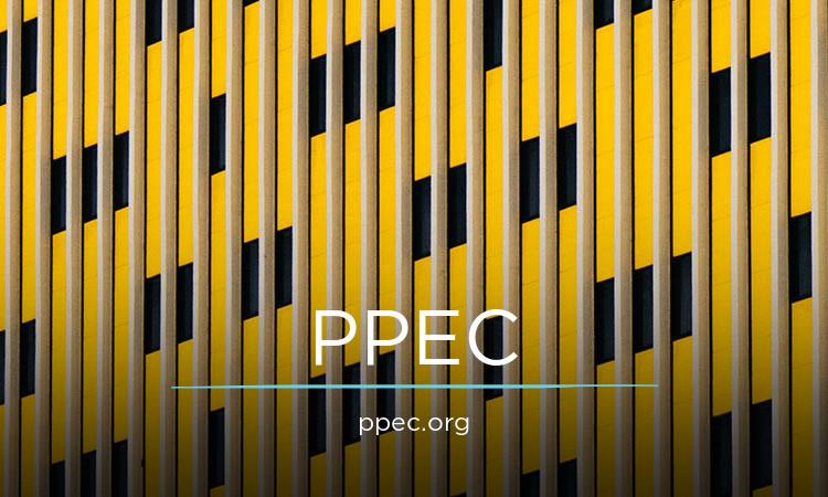 PPEC.org