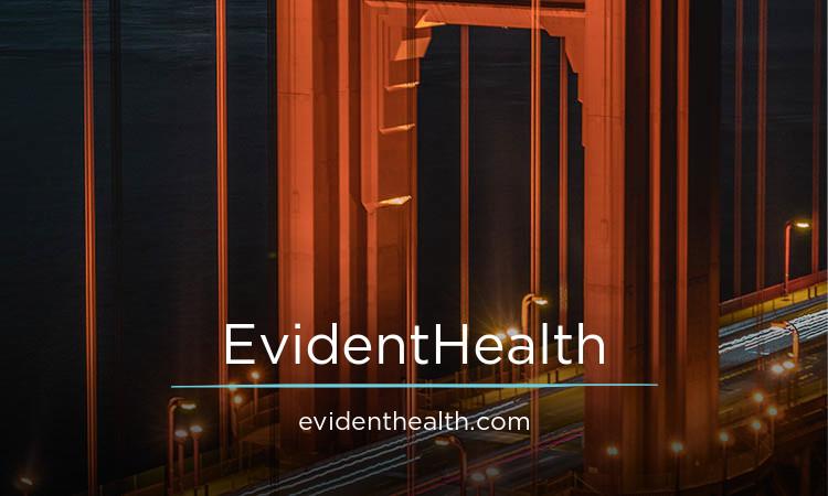 EvidentHealth.com