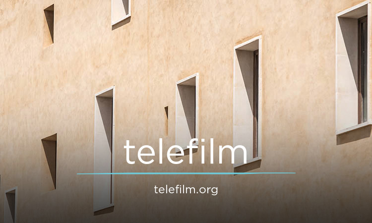 telefilm.org