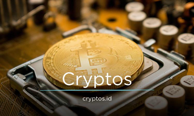 Cryptos.id