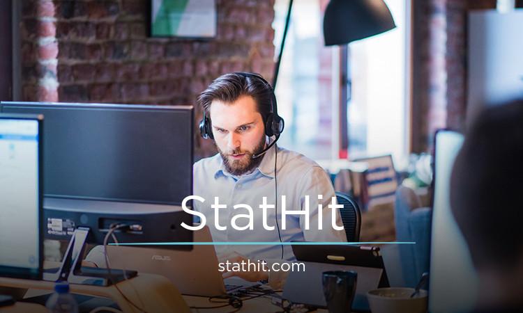StatHit.com