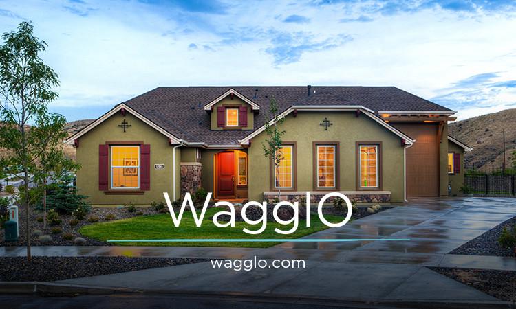 WagglO.com