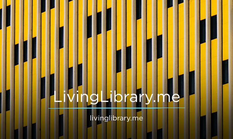 LivingLibrary.me