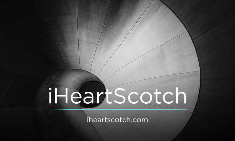 iHeartScotch.com