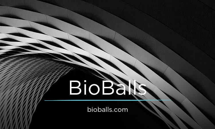 BioBalls.com