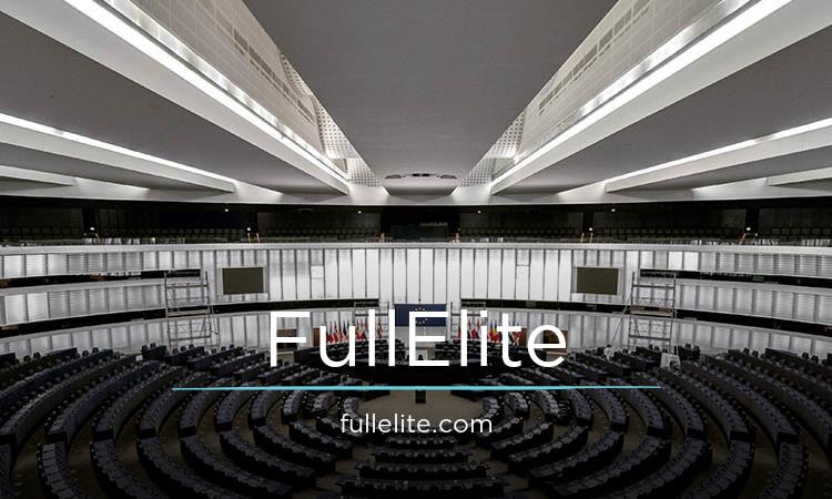 FullElite.com