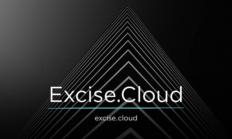 Excise.Cloud