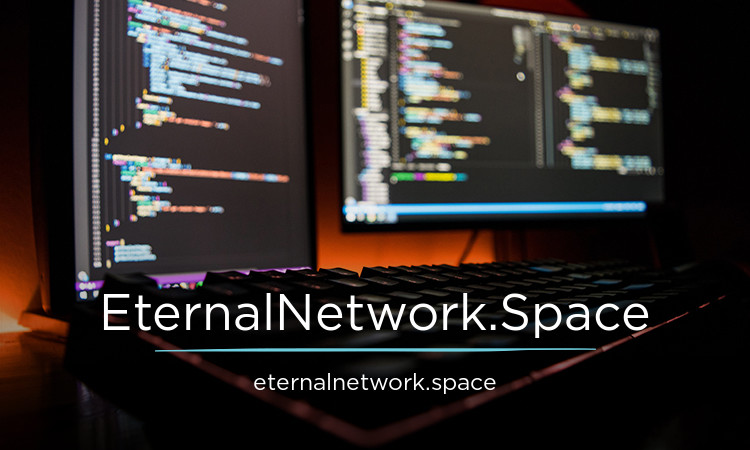 EternalNetwork.Space
