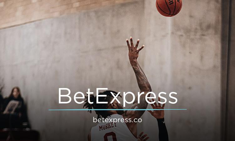 BetExpress.co