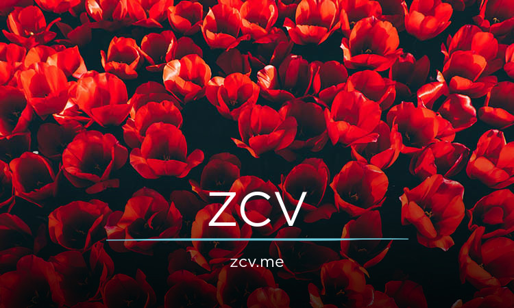 ZCV.me