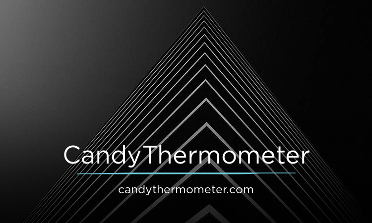 CandyThermometer.com