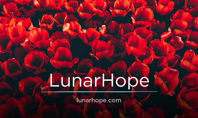 LunarHope.com