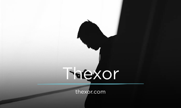 Thexor.com