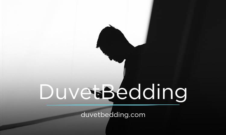 DuvetBedding.com