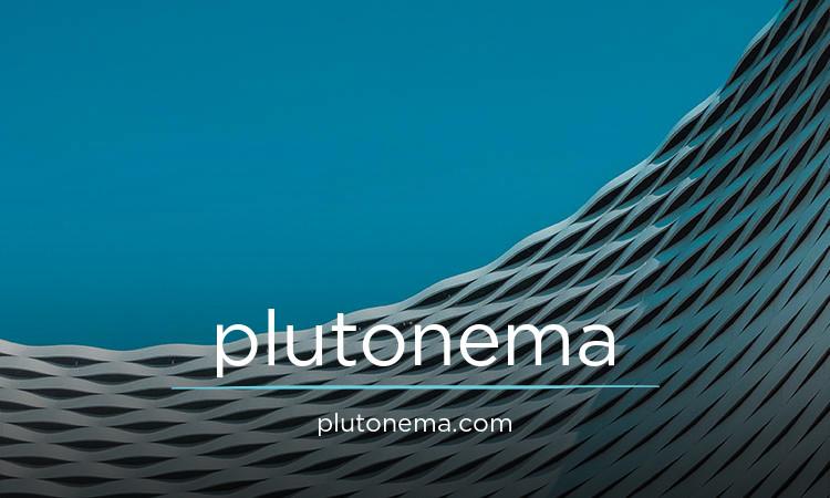 plutonema.com