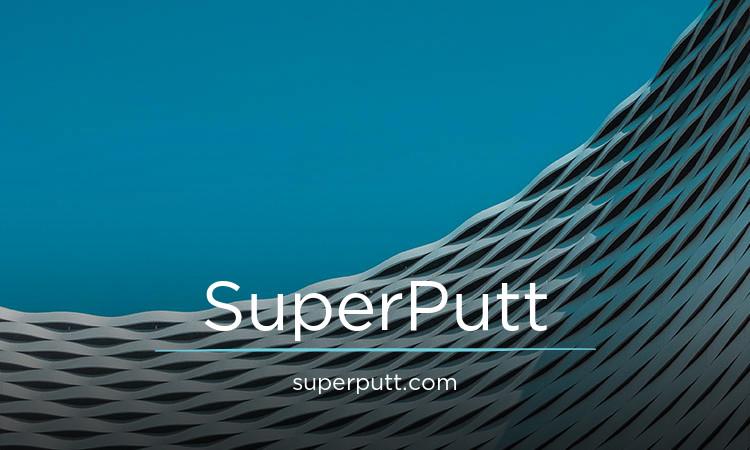 SuperPutt.com