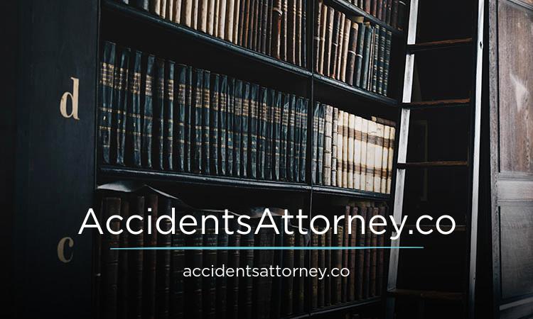 AccidentsAttorney.co