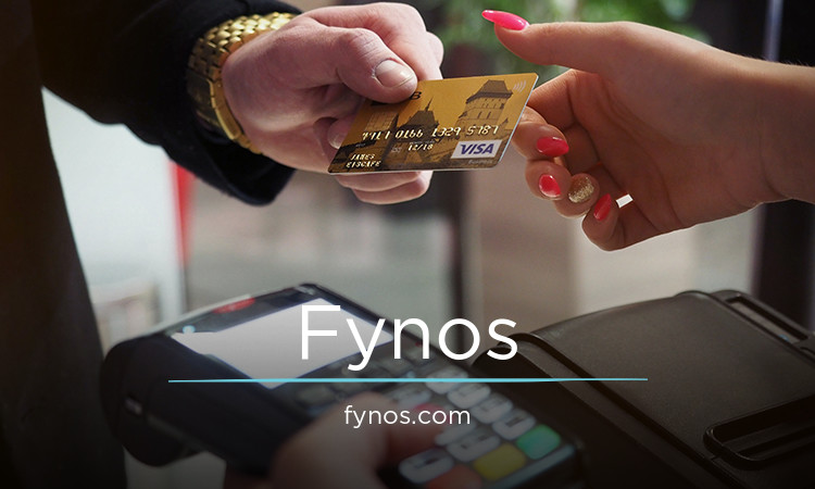 Fynos.com